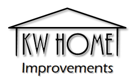 KW Home Improvements